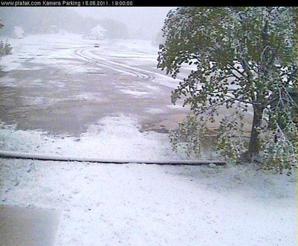 Havazott a Platak síközpontban (Kép:www.platak.com)