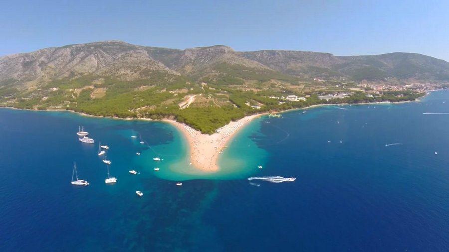 Ez Horvátország 2. rész
